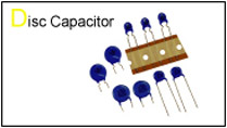 walsin-disc-capacitor